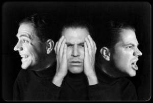 schizophrenia-s14-psychotic-symptoms