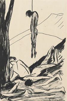 jose_clemente_orozco_the_hanged_man_from_the_series_the_underdogs_d5316894h