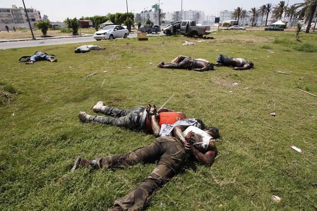 2011-Libya-Aziziya2.jpg