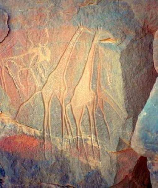 libya-acacus-mountains-rock-art