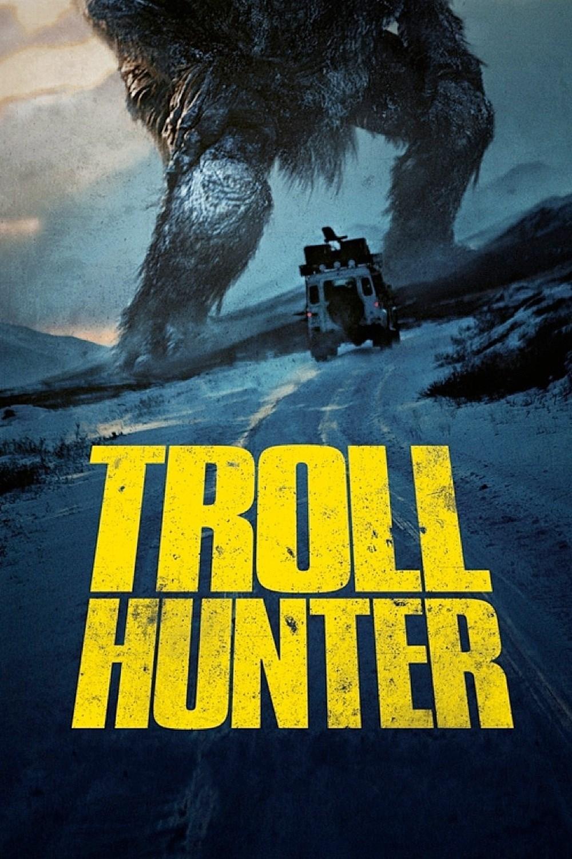 the-trollhunter-trolljegeren-troll-hunter.14179