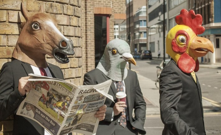 Animal-Masks--710x434